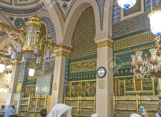 Umrah   Lala Abdul Malik Khadam-Al-Hajjaj Ltd
